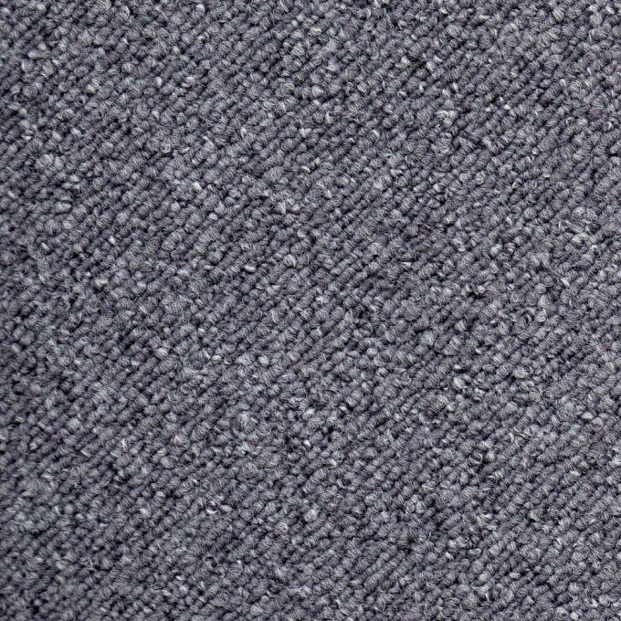 Sample of Zetex Elite Seal Grey