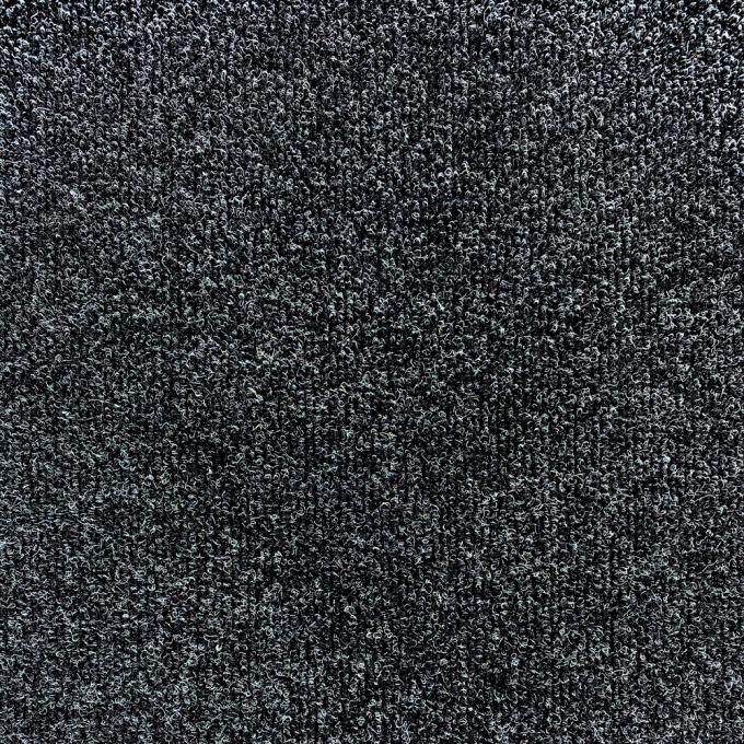 Sample of T82 Smoke Grey