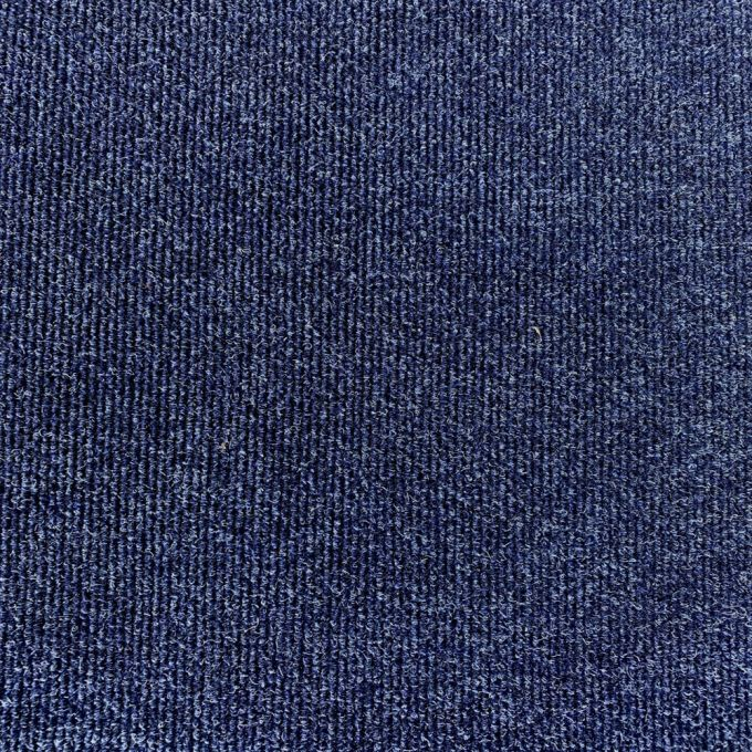 Sample of T82 Steel Blue
