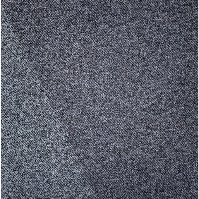 Sample of Zetex Generic Stoney Angles