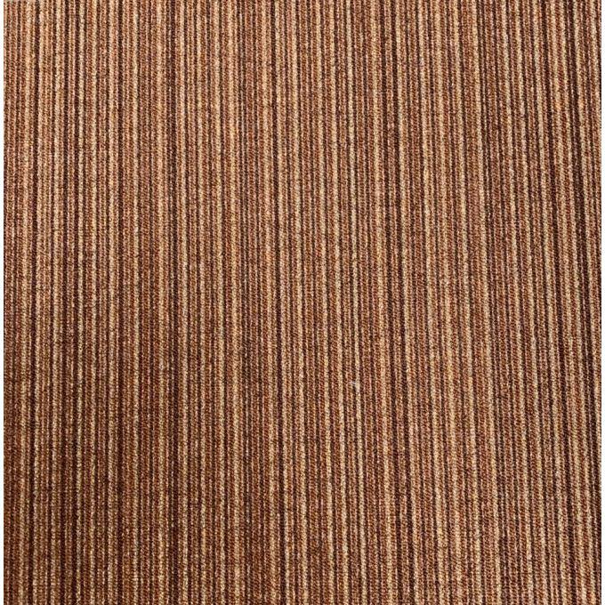 Sample of T62D Sahara Sand Stripe