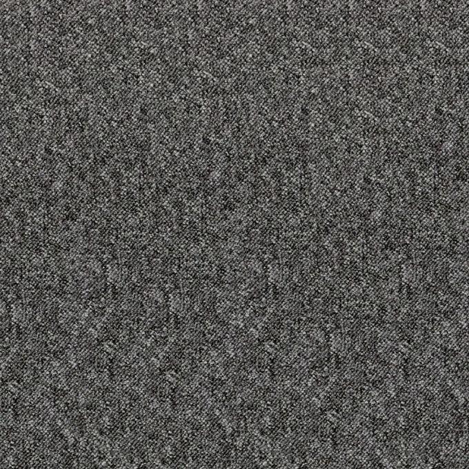 Sample of Zetex Constellation 610 Tipperary