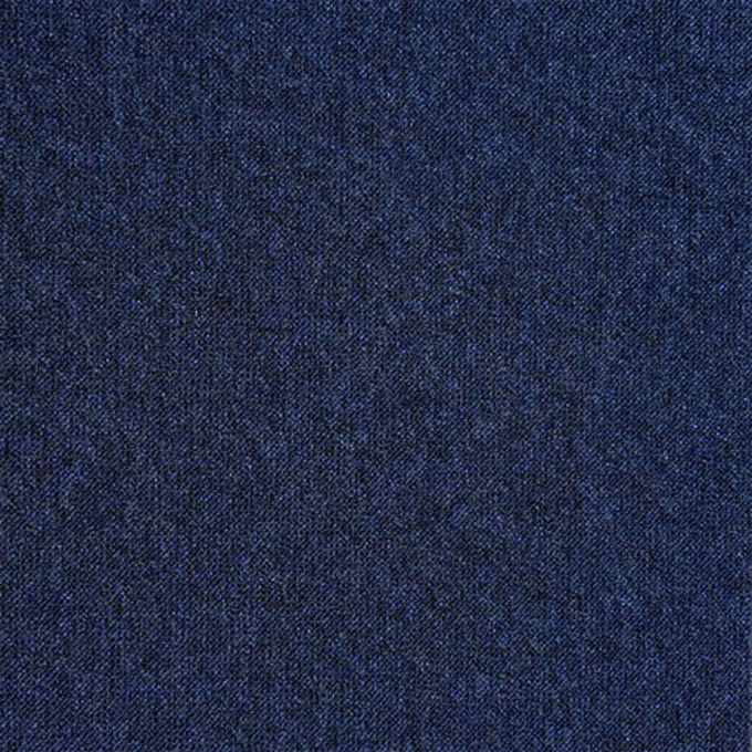 Sample of Zetex Constellation 610 Waterford