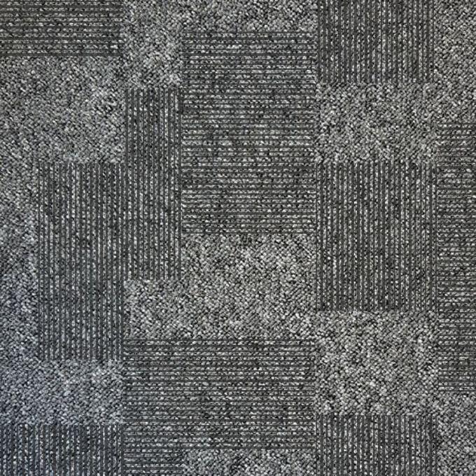 Zetex Generic Granite Block