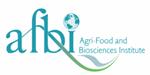 Agri Food Logo