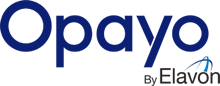 Secure Card Payments by Opayo